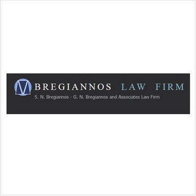 Bregiannos Law Firm