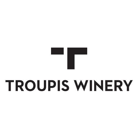 Troupis Winery