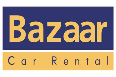 Bazaar Car Rental